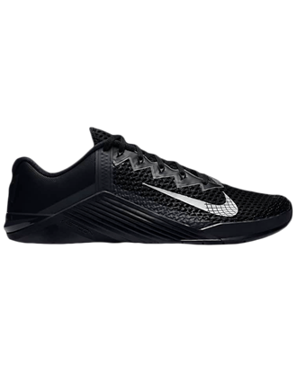 Picture of Nike Men's Metcon 6 Training Shoe