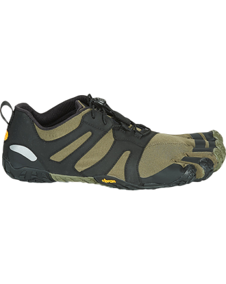 Picture of Vibram Five Fingers Men's  V-Trail 2.0 Running Shoes
