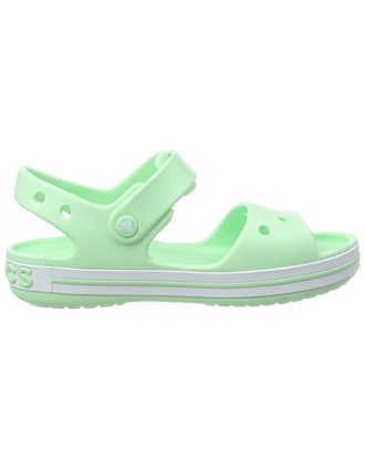 Picture of Crocband Sandal Kids