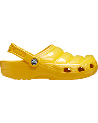 Picture of Classic Neo Puff Clog