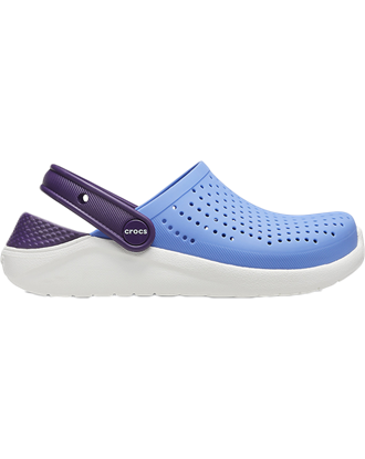 Picture of Kid's LiteRide™ Clog