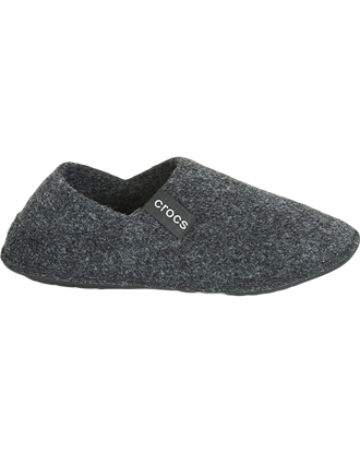 Picture of Classic Convertible Slipper
