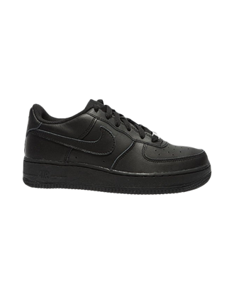 Picture of AIR FORCE 1 (GS)
