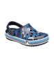 Picture of Pre School Crocband™ Shark Clog