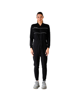 Picture of Hybrid Jumpsuit