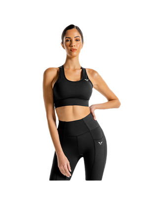 Picture of Core BRA  Onyx Extra