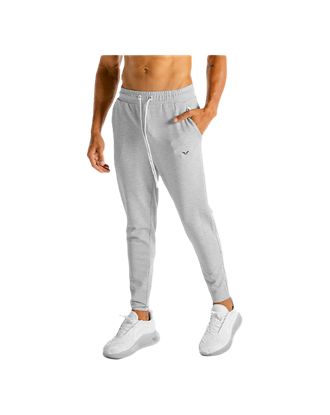 Picture of Core JOGGER  Grey