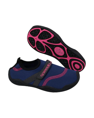 Picture of SPEEDO TRAINING HYBRID SHOES Y