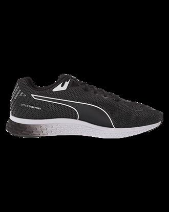 Picture of  PUMA  SPEED SUTAMINA 2 Men's Running Shoes