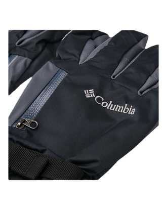 Picture of COLUMBIA Men's Bugaboo™ Interchange Gloves
