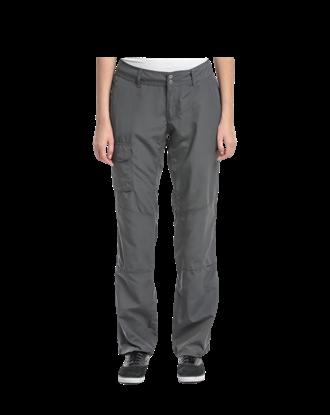 Picture of COLUMBIA Men's Silver Ridge™ Pants