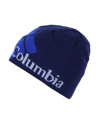 Picture of Columbia Heat™ Beanie