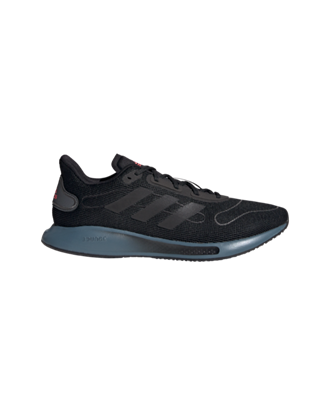 Picture of adidas Men's GALAXAR RUN Running Shoe