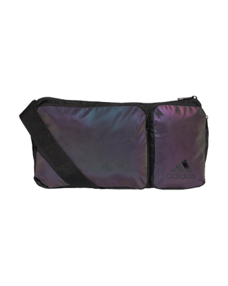 Picture of WAISTBAG SLIM