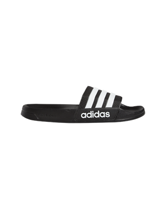 Picture of adidas Men's Adilette Cloudfoam Slides