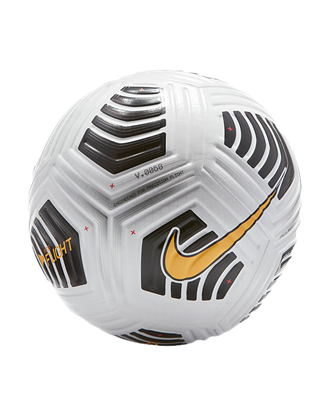 Picture of Nike Flight Football