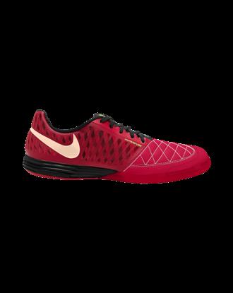 Picture of Nike Men's LunarGato II Football Shoes - Multicolor
