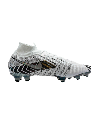 Picture of Nike Men's Mercurial Superfly 7 Elite MDS FG Football Shoe -Multicolor