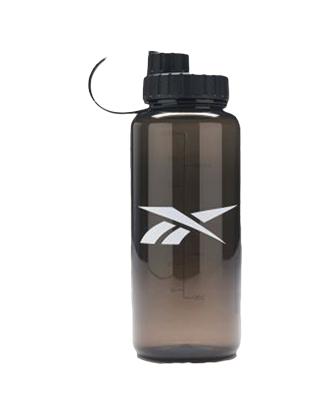 Picture of UNITED BY FITNESS BOTTLE