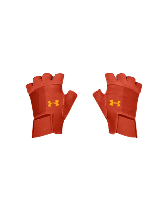 Picture of Under Armour Men's UA Training Gloves