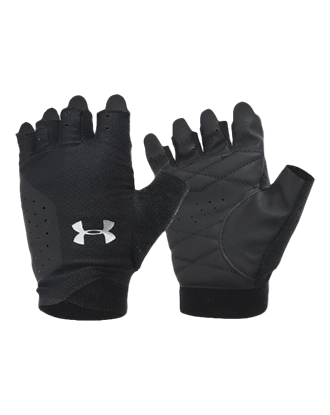 Picture of Under Armour Women's UA Light Training Gloves