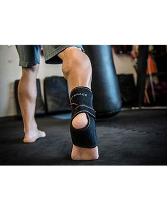 Picture of Ankle XT Brace
