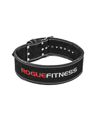 Picture of Weightlifting Belt