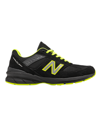 Picture of 990