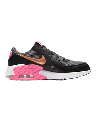 Picture of NIKE AIR MAX EXCEE GS