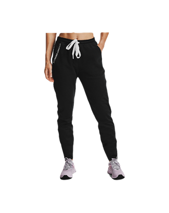 Picture of Recover Fleece Pants