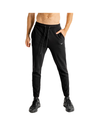 Picture of Core Joggers