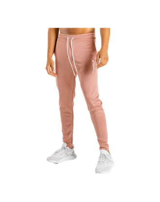 Picture of Primal Joggers