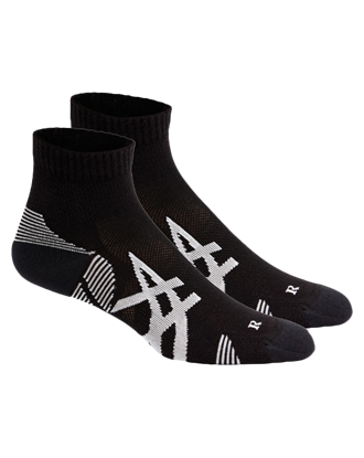 Picture of 2PPK CUSHIONING SOCK