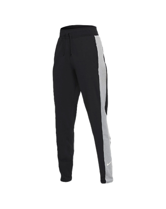 Picture of Nike Essential Warm Women's Running Pants