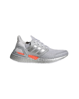 Picture of ADIDAS ULTRABOOST 20 JUNIORS