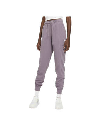 Picture of Nike Air Women's Fleece Pants