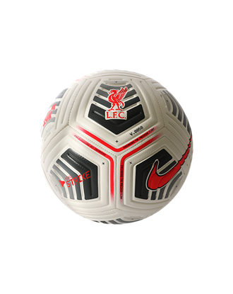 Picture of Liverpool FC Soccer Ball