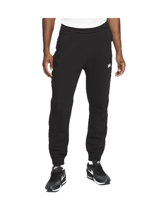 Picture of Nike Men's F.C. Fleece Football Pants