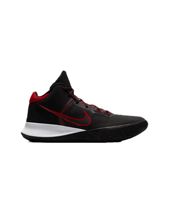 Picture of Kyrie Flytrap 4 Basketball Shoe