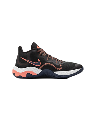 Picture of Nike Renew Elevate