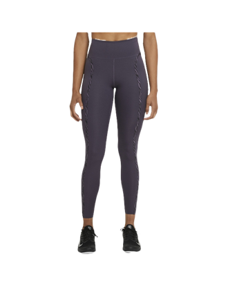 Picture of Nike One Women's Luxe Icon Clash Training Leggings
