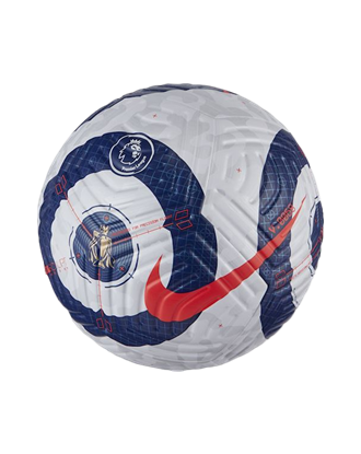 Picture of Nike Premier League Flight 20/21 Football
