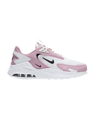 Picture of Nike Women's Air Max Bolt Shoe