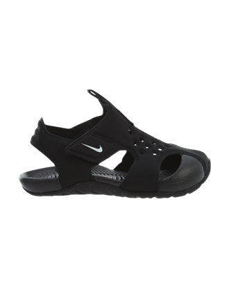Picture of Nike Sunray Protect 2 Baby/Toddler Sandal