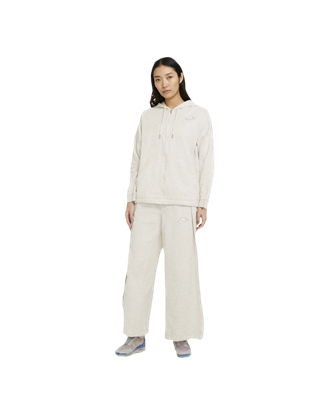 Picture of Nike Sportswear Women's French Terry Pants