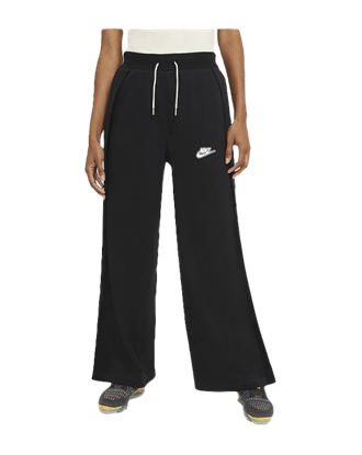 Picture of Nike Sportswear Women's Earth Day French Terry Pant
