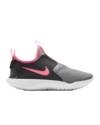 Picture of Nike Flex Runner