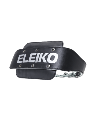 Picture of Eleiko Dipping Belt