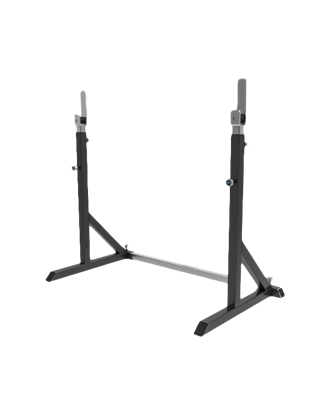 Picture of Eleiko Light Squat Stand
