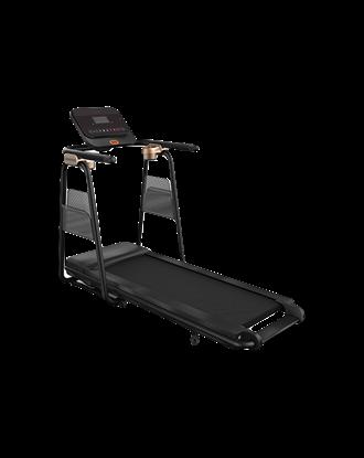 Picture of Horizon Citta Folding Treadmill